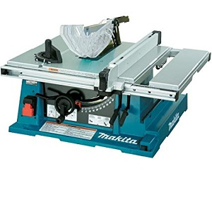 Makita 2705 Jobsite Table Saw