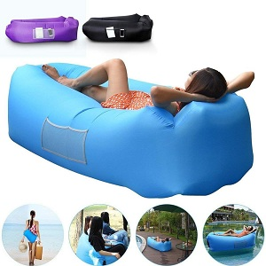 Anglink Inflatable Lounger
