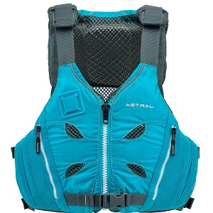 Astral V-Eight Life Jacket PFD