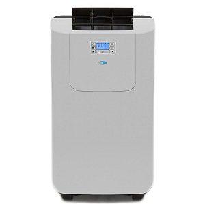Elite ARC-122DS Portable Air Conditioner