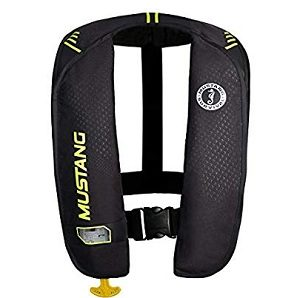 Mustang Survival Corp M.I.T. 100 Auto Activation PFD