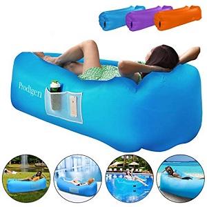 Prodigen Inflatable Lounger