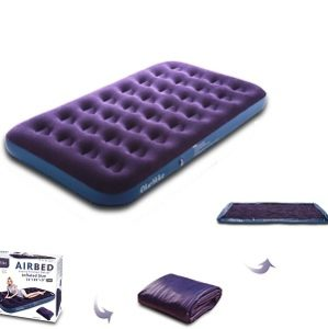 OlarHike Twin Air Mattresses