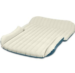 WEY&FLY Inflatable Mattress