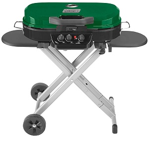 Coleman Best Propane Grill
