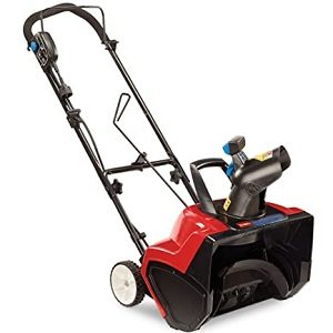 Toro Best Snow Blower
